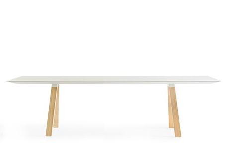 Arki-Wood-table Done