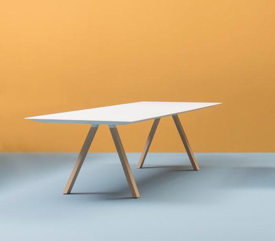 Arki table