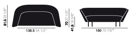 2S-sofa-Dim-1