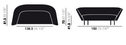 2S-sofa-Dim