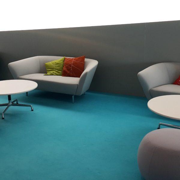 2S-sofa-amb