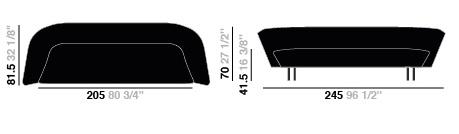 3S-sofa-Dim