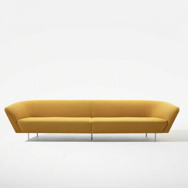 Arper_Loop_sofa_modular_MarcoCovi_28042805