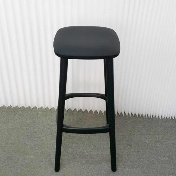 Babila stool 11