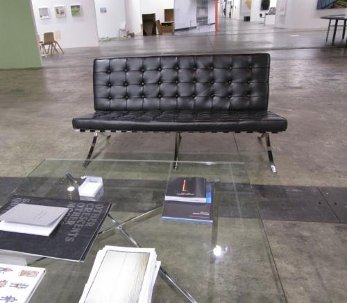 Barca-black-sofa