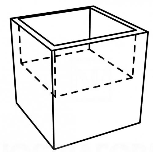 Box-Cube-copy