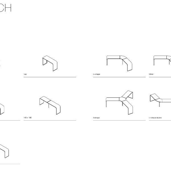 Brunch-Configuration