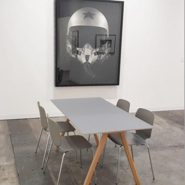 CPH-table-2