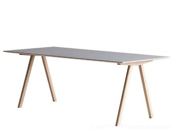 CPH Table
