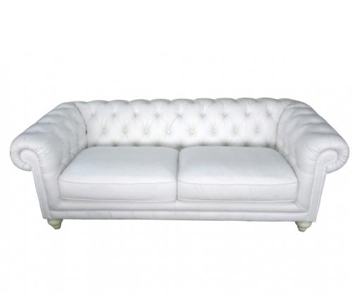 Chest-Sofa-Top