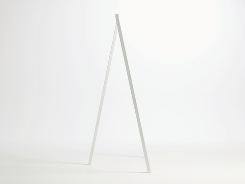 Clothes-Rack-White1
