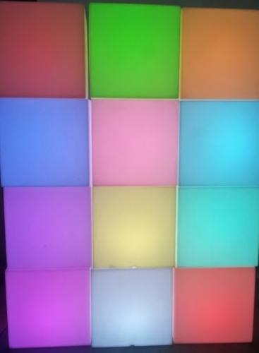 Colour.jpg5448a96b6a3a6