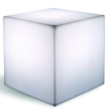 Cube 70