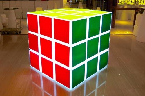 Cube-73-2