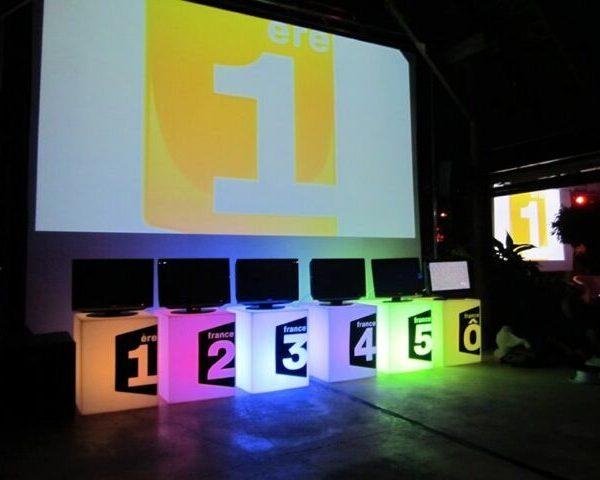 Cube-73-branding