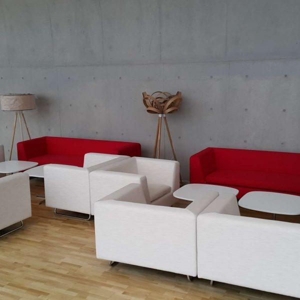 Estilo-Sofa-set-Hi-Res