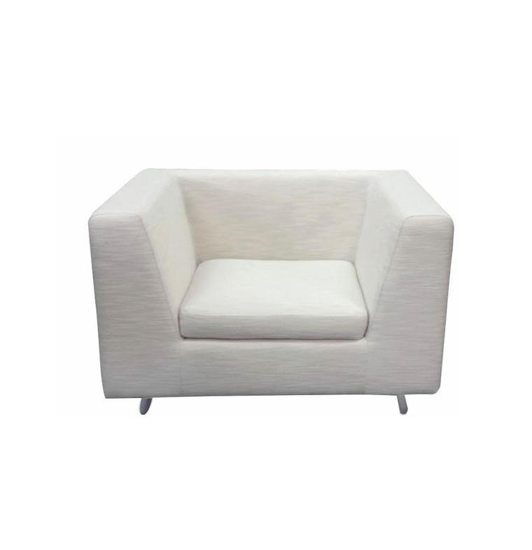 Estilo-armchair-small-1