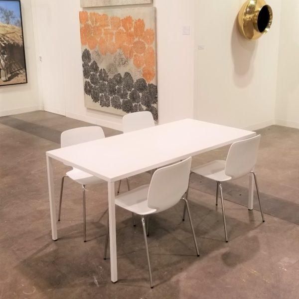 Fabbrico table 3