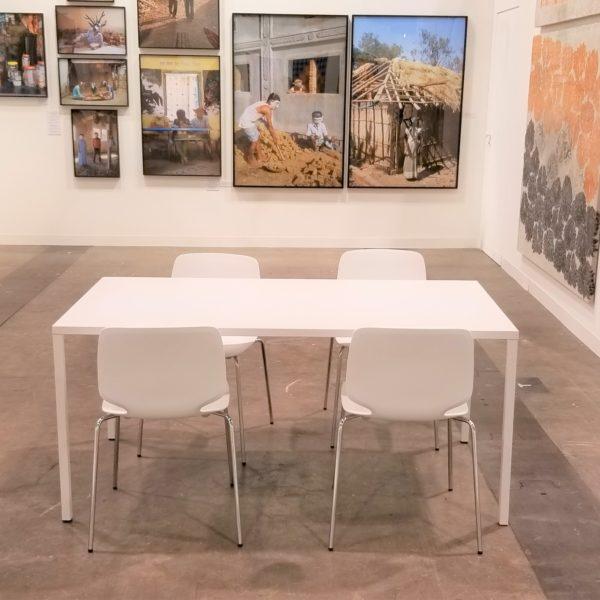 Fabbrico table