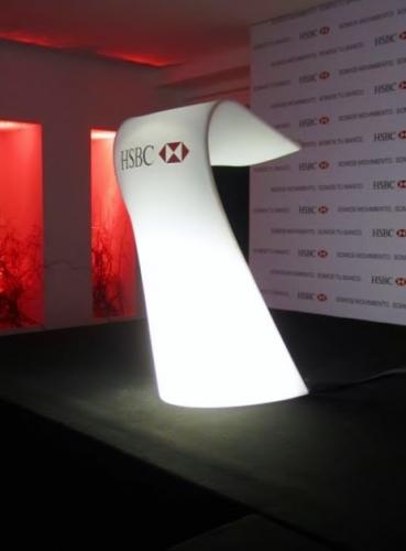HSBC-3-2