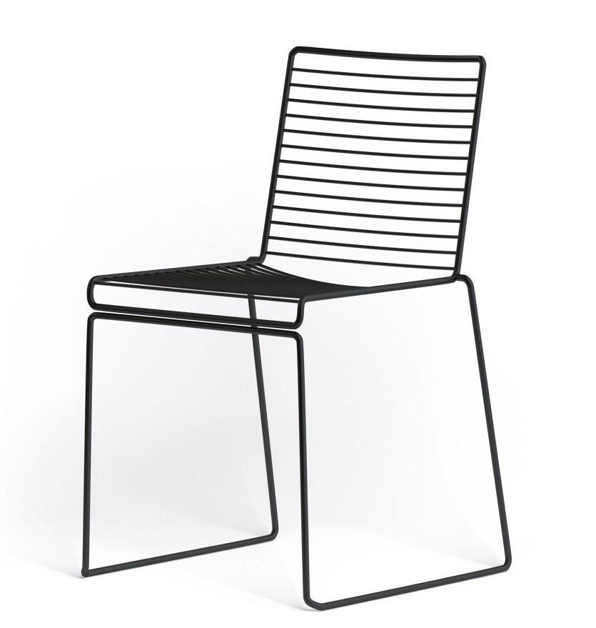 Hee chair, HAY