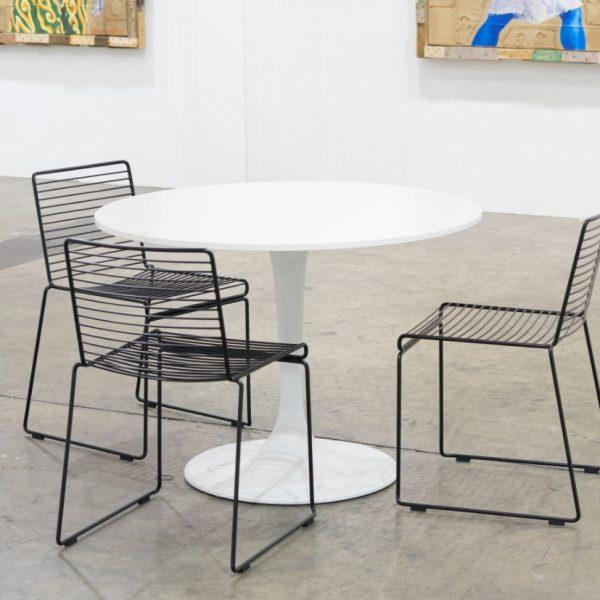 Hee-chairs