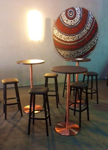 high table rental-1