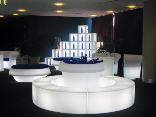 Ice-Bar-2