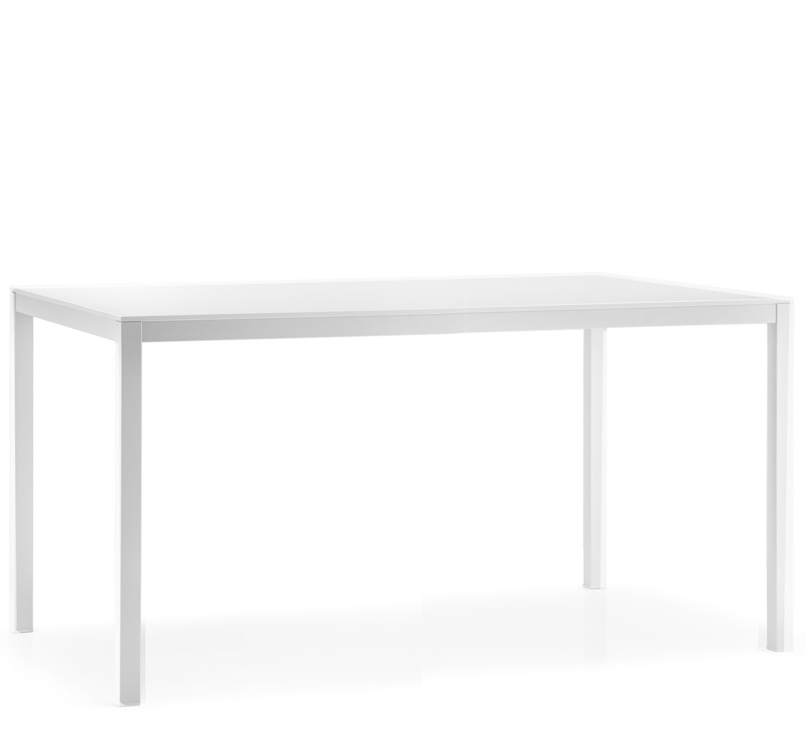Kuadro Table