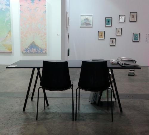 Loop-Table-Art-Basel