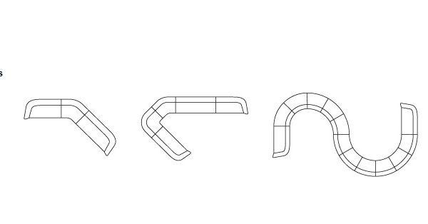 Loop-config