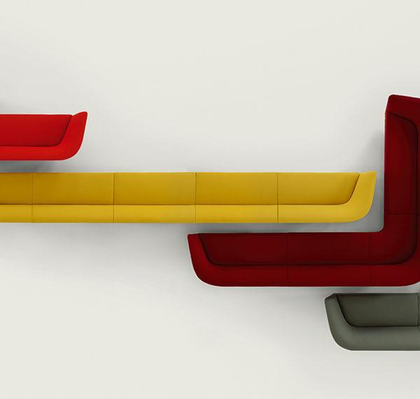 Loop configurations
