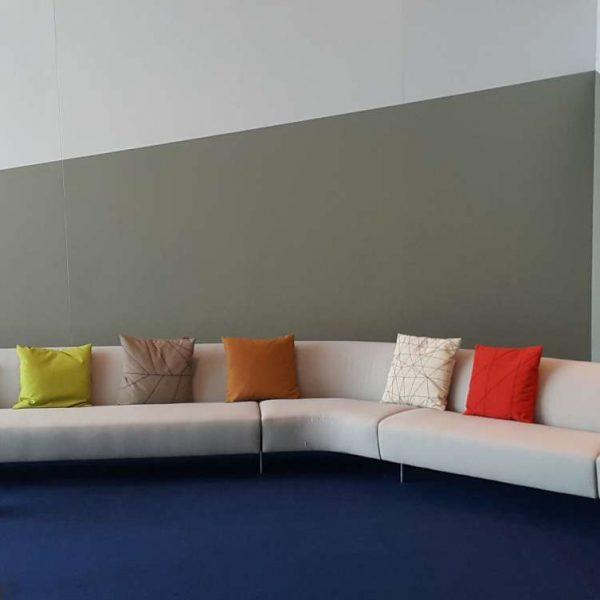 Loop-modular-sofa-Hi-Res1