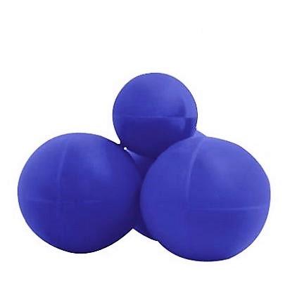 Mod Ball blue