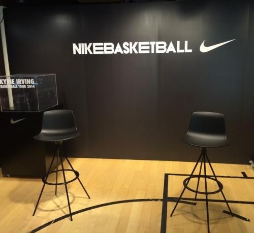 Nike-1