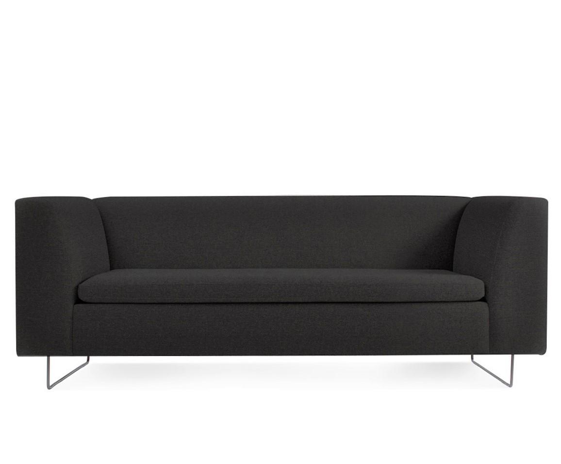 Sofa smaller_Black