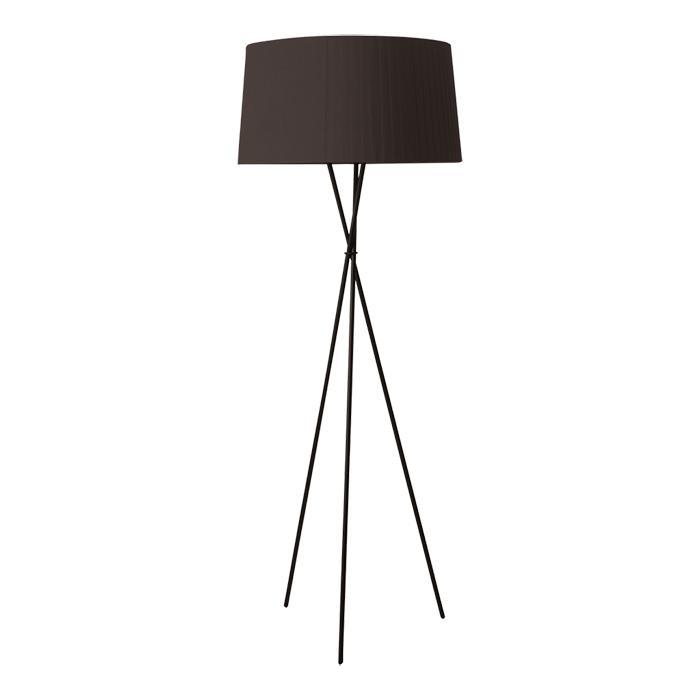 Tripode lamp