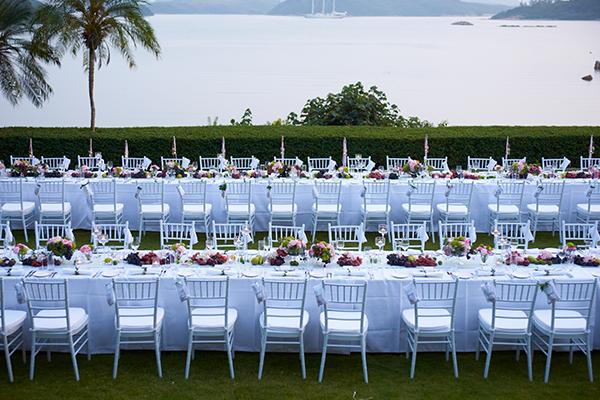 White-Chiavari-wedding-3