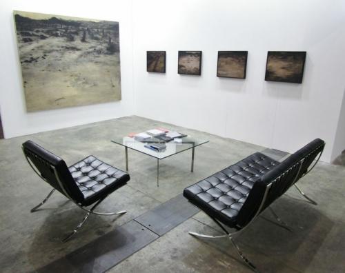 barca-sofa-black1