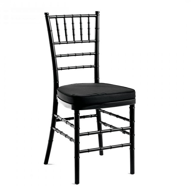 chiavari-chair-black