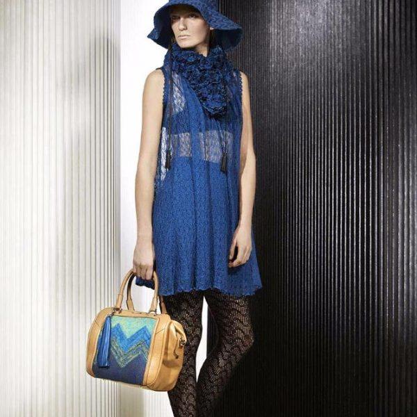 molo-fashion