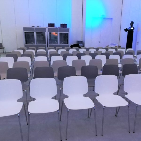 Babila chairs