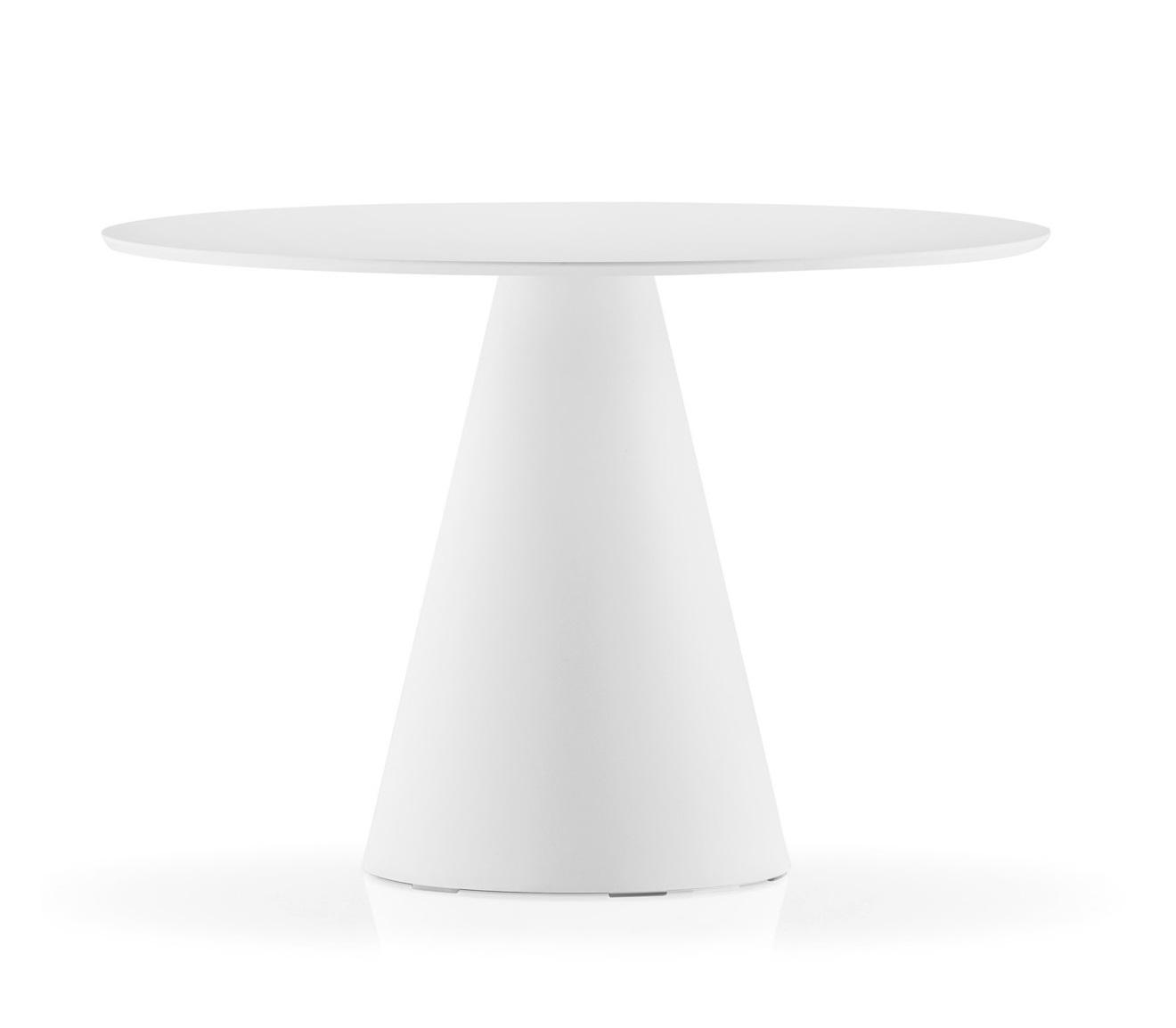 Ikon Coffee table