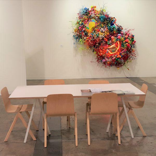 Loop table 3