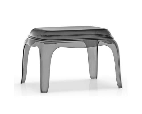 Pasha-Low-Table-Grey