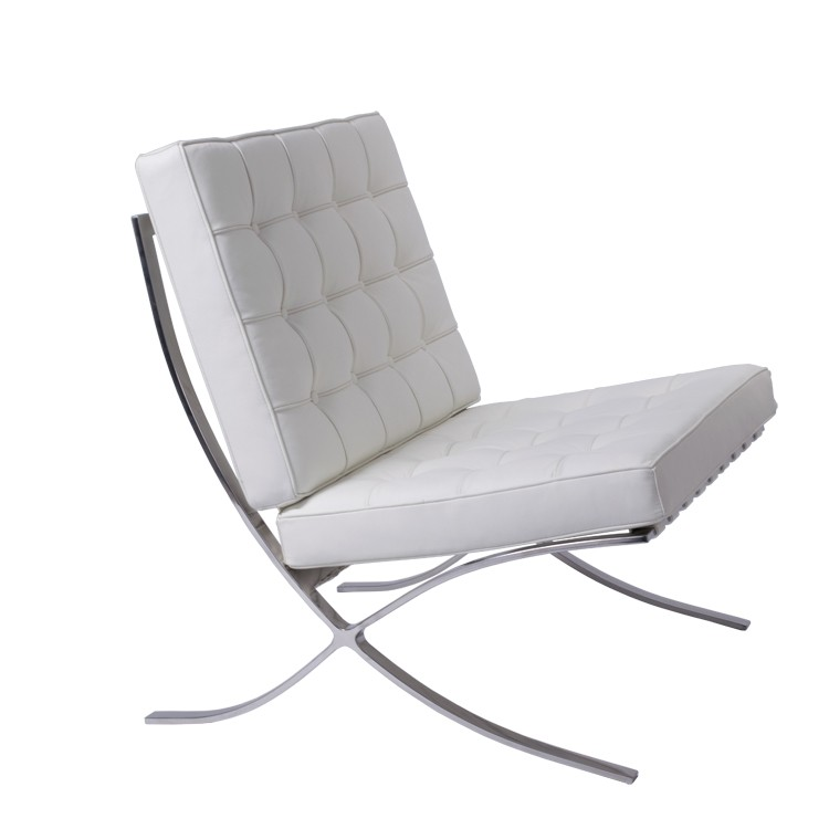 barca-chair-white_png_to_jpg