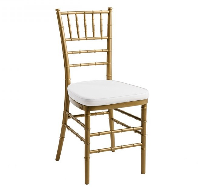 chiavari-chair-gold-white-cushion
