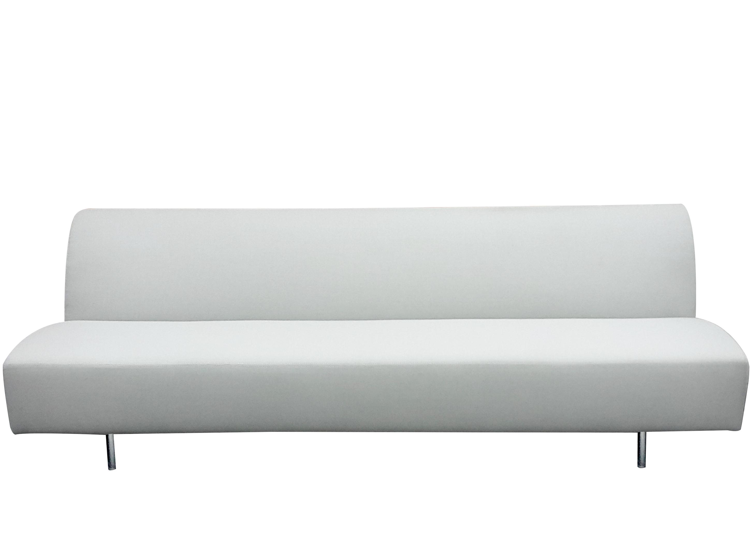 Loop Center 3S sofa