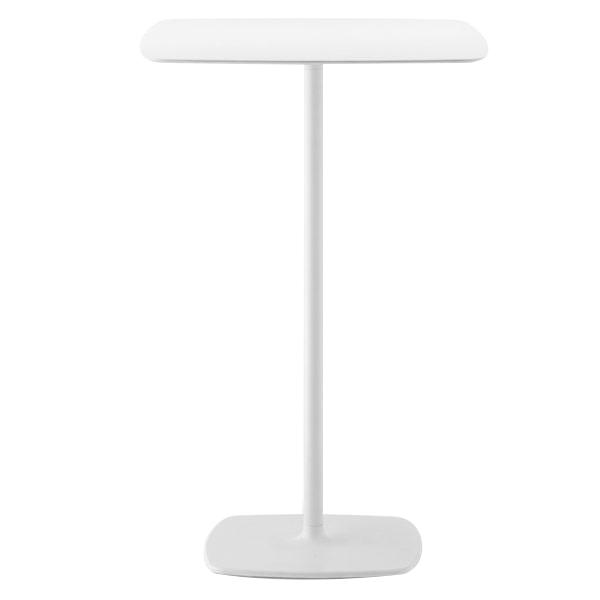 Stylus-high-table-1-600x600-1