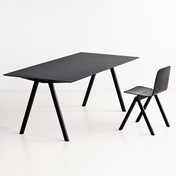 CPH10-CPH-chair-black-oak